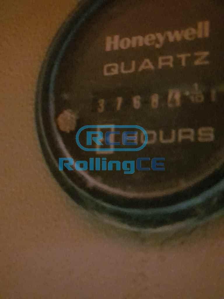 Concrete Pumps 콘크리트 펌프카 Xe bơm bê tông EVERDIGM ECP60 images