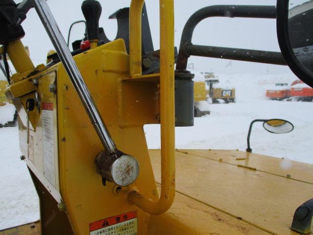Road Construction Equipments 도로장비 Thiết bị thi công đường SAKAI TS160 images