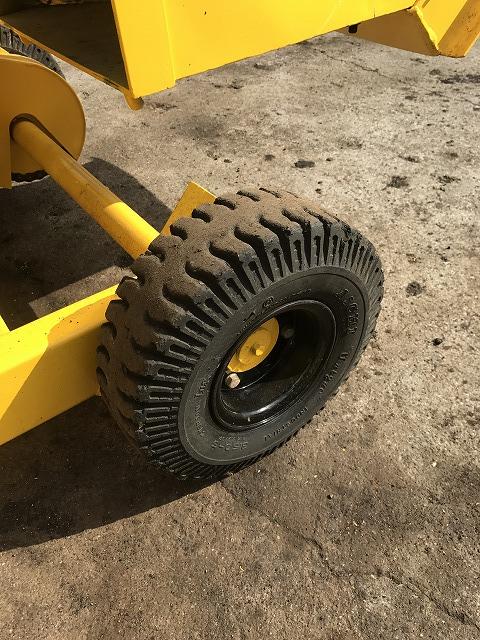 Road Construction Equipments 도로장비 Thiết bị thi công đường NAKURA NRK05 images