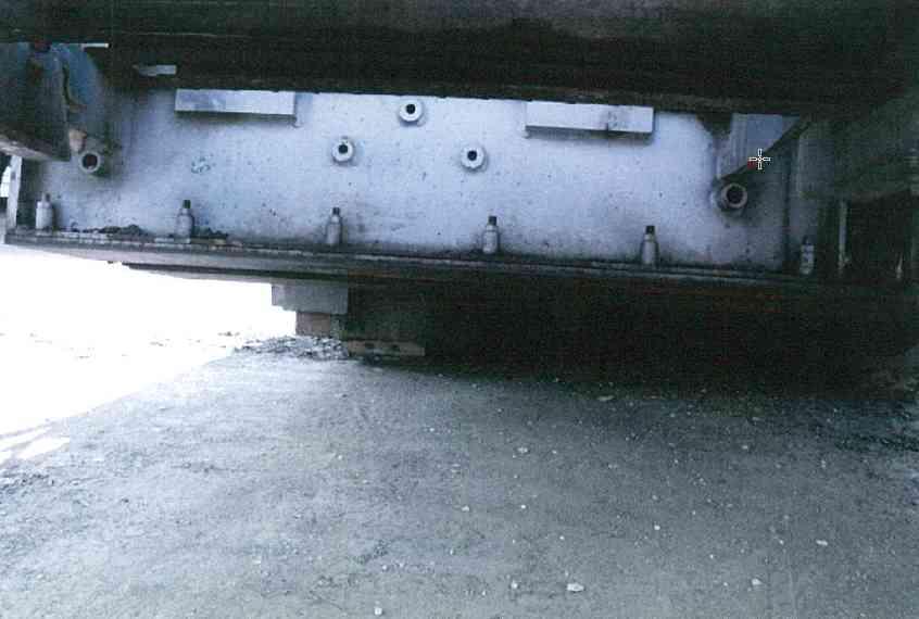 Road Construction Equipments 도로장비 Thiết bị thi công đường VOGELE S1600-1 images
