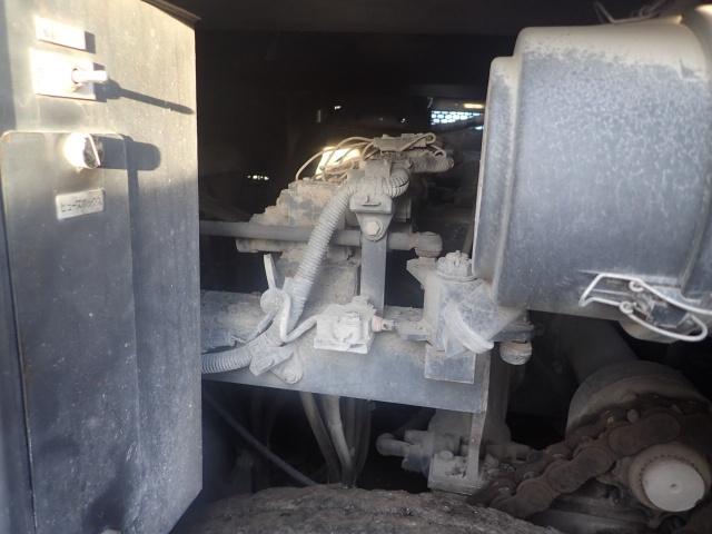 Road Construction Equipments 도로장비 Thiết bị thi công đường MITSUBISHI MF43WD/2 images