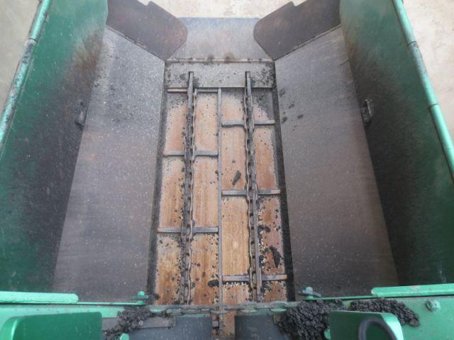 Road Construction Equipments 도로장비 Thiết bị thi công đường HANTA F1740C2 images